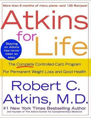 Atkins-For-Life-320