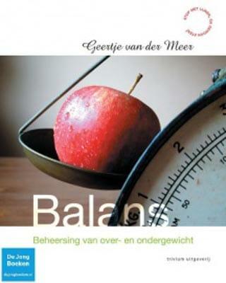balans-320