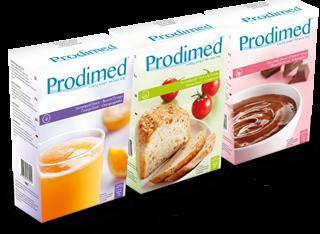 prodimed-320