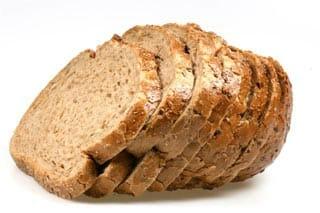 brood-320
