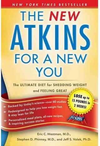 new-atkins-320