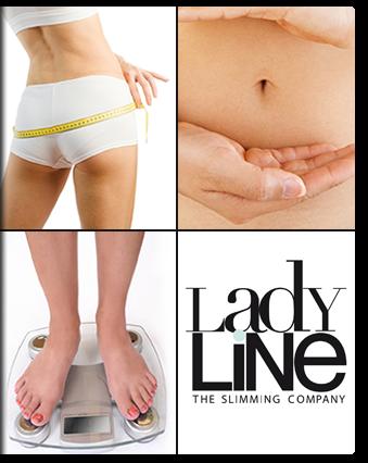 Ladyline 1