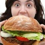 Afvallen: Big Mac of maaltijdsalade?