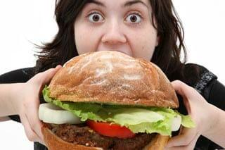 hamburger-320