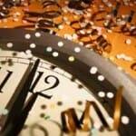 13 afvaltips voor wie niet wil aankomen tijdens de Kerstdagen
