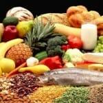 Dash dieet voor een lager gewicht en lagere bloeddruk