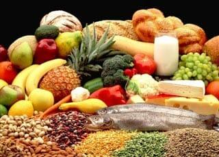 Dash dieet voor een lager gewicht en lagere bloeddruk 1