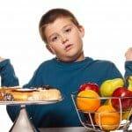 Belangrijke feiten over kinderen met obesitas